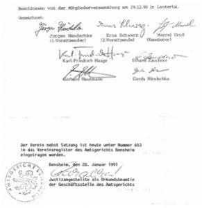 Unterschriften KVD Gründer_bearbeitet-1