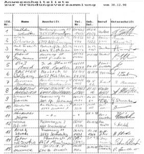 Unterschriften1.KND MV