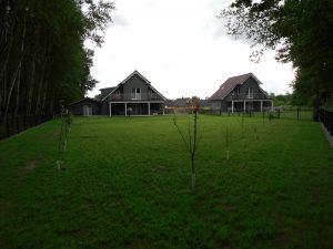 VSA Gelände1
